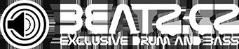 BEATZ - Exkluzivní drum&bass.