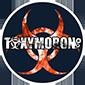 toxymoron