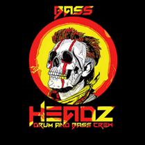 bassheadz